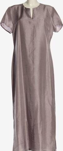 Mulberry Dress in XXL in Purple