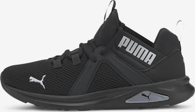 PUMA Laufschuh 'Enzo' in schwarz, Produktansicht