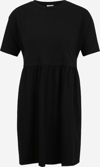 Noisy May (Petite) Robe 'KERRY' en noir, Vue avec produit