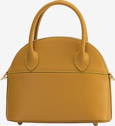 FELIPA Handtasche in goldgelb, Produktansicht