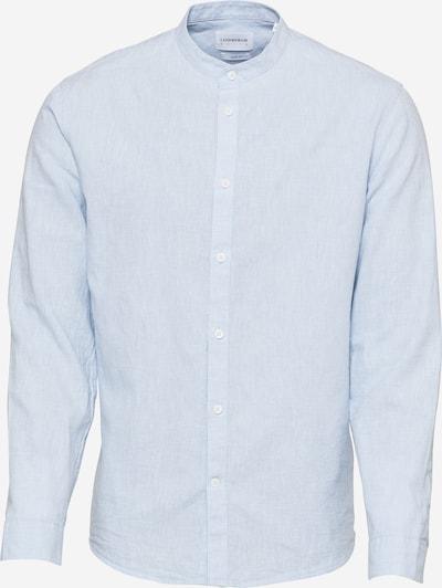 Lindbergh Shirt in Light blue, Item view