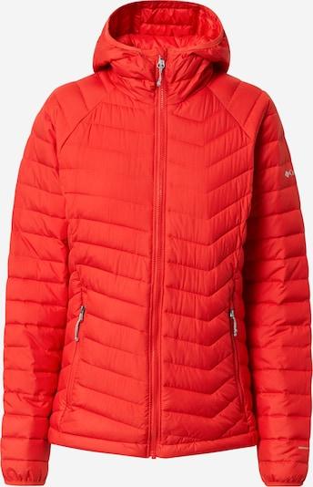 COLUMBIA Outdoorová bunda - mandarinkoná, Produkt