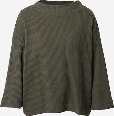 Pullover JAN 'N JUNE di colore oliva, Visualizzazione prodotti