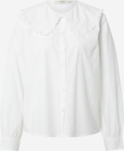 Cream Pusero 'Muhana' värissä valkoinen, Tuotenäkymä