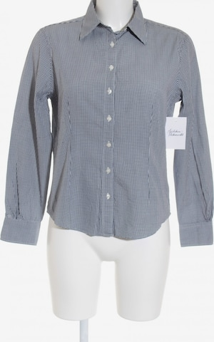 Brooks Brothers Blouse & Tunic in L in Blue
