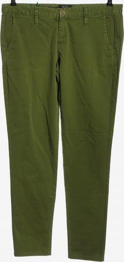 Dept. Jeans in 29 in Khaki, Item view