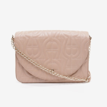 AIGNER Bag in One size in Pink