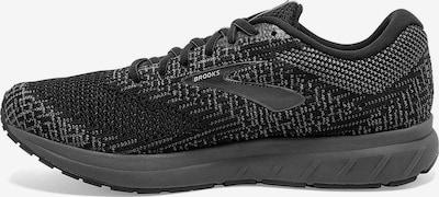 BROOKS Laufschuh ' Revel ' in schwarz, Produktansicht