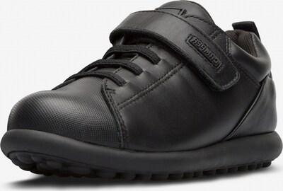CAMPER Sneakers 'Pelotas Ariel ' in de kleur Zwart, Productweergave