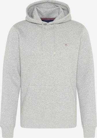 GANT Sweatshirt in Grau