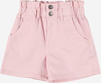 UNITED COLORS OF BENETTON Shorts in hellpink, Produktansicht