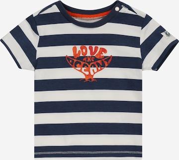 Noppies Shirt 'Taormina' in Blue
