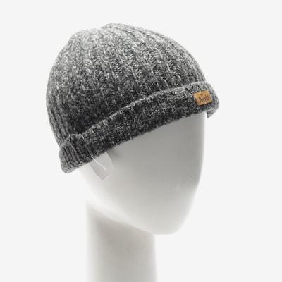 Roeckl Hat & Cap in S in mottled black / White, Item view
