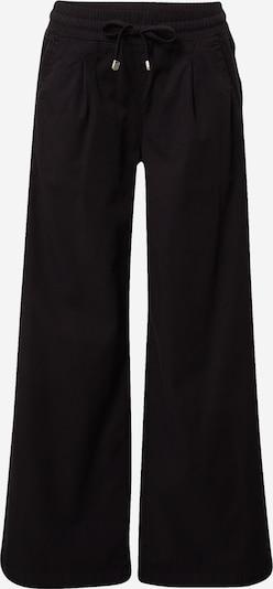 Pantaloni recolution di colore nero, Visualizzazione prodotti
