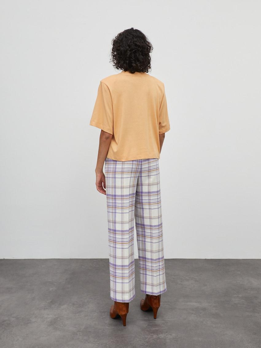Shirt 'Cecelia'