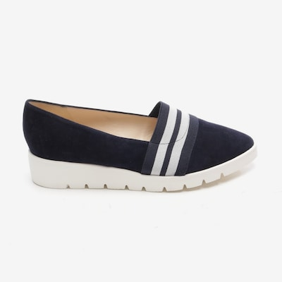 PETER KAISER Flats & Loafers in 40 in Dark blue, Item view