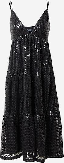 SELECTED FEMME Вечерна рокля 'Pamela' в черно, Преглед на продукта