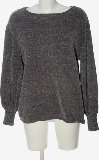 Costes Sweater & Cardigan in M in Light grey, Item view