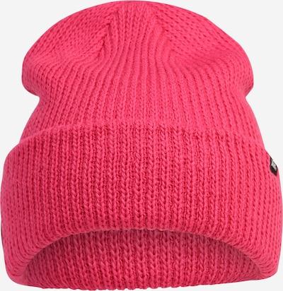 VANS Cepure rozā, Preces skats