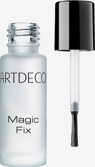 ARTDECO Lippenstift 'Magic Fix' in, Produktansicht