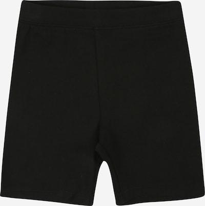 GAP Hose in schwarz, Produktansicht