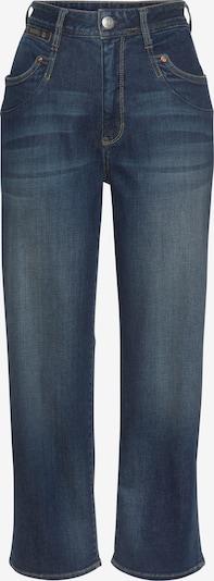 Herrlicher Jeans 'Piper' in dunkelblau, Produktansicht