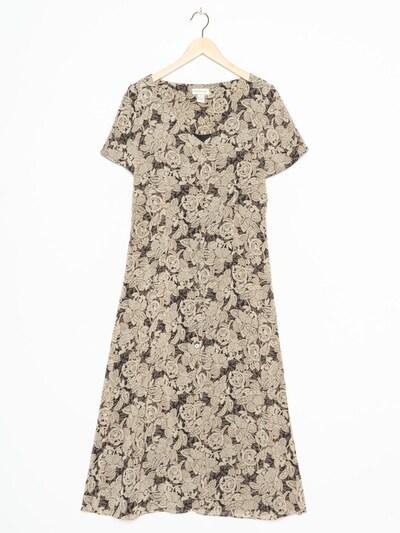 Ann Taylor Kleid in M in greige, Produktansicht