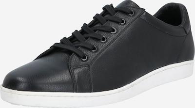 ABOUT YOU Sneaker 'Bjarne' in schwarz, Produktansicht