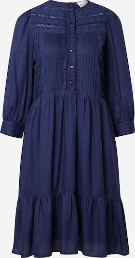 Maison 123 Kleid 'LIESSE' in marine, Produktansicht