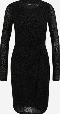 Vero Moda Tall Kleid 'DAYA' in Black