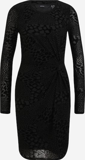 Vero Moda Tall Kleid 'DAYA' in schwarz, Produktansicht