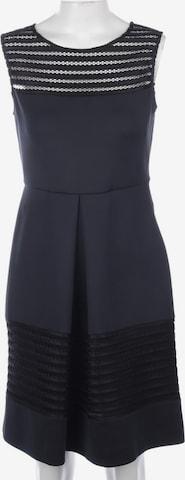 MAX&Co. Dress in S in Black