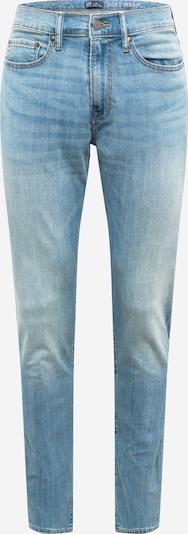 GAP Jeans 'V-SLIM TAPER SOFT ASPEN' in Blue denim, Item view