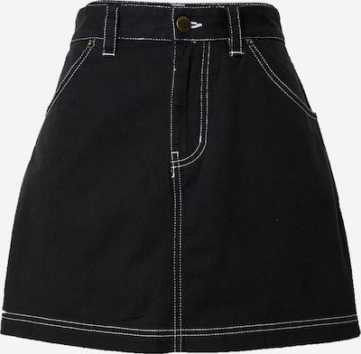DICKIES Skirt 'SHONGALOO' in Black, Item view