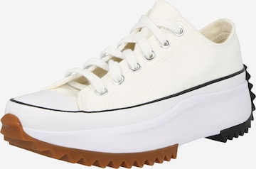 CONVERSE Sneakers in White