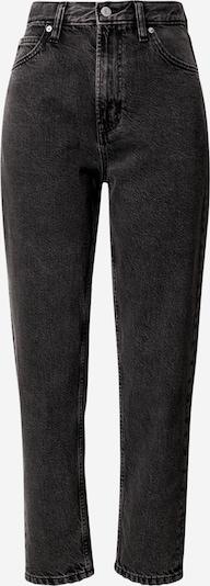 Jeans GAP pe negru, Vizualizare produs