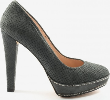 PACO GIL High Heels & Pumps in 38 in Green