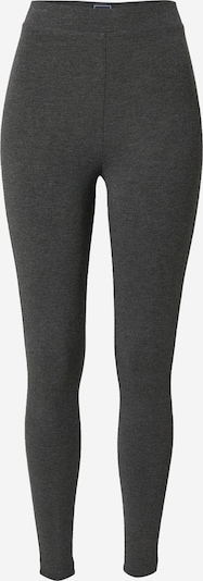 GAP Leggings in Black, Item view