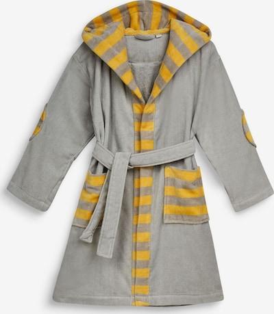 ESPRIT Badjas in de kleur Grijs, Productweergave