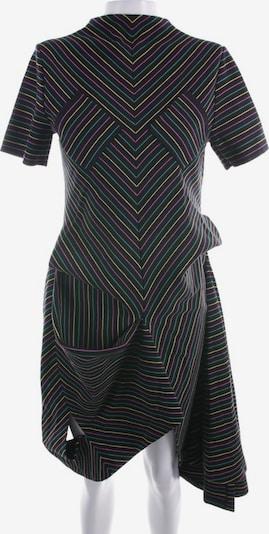 JW Anderson Kleid in S in mischfarben, Produktansicht