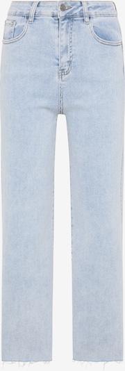 myMo NOW Kavbojke | svetlo modra barva, Prikaz izdelka