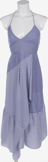Tibi Dress in XXS in Light blue, Item view