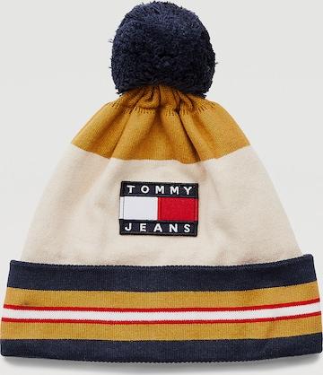 Tommy Jeans Mütze in Mischfarben