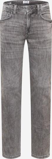 Only & Sons Jeans 'ONSLOOM LIFE SLIM BLACK PK 9814' in black denim, Produktansicht
