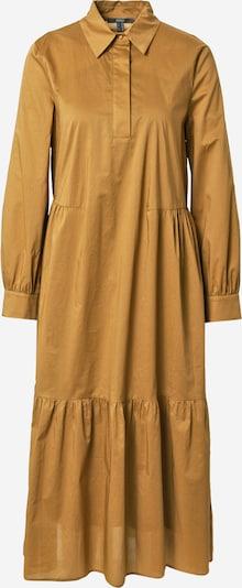 Esprit Collection Kleid in cognac, Produktansicht