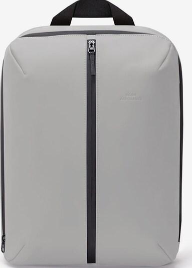 Ucon Acrobatics Janne Lotus Rucksack 40 cm Laptopfach in hellgrau, Produktansicht