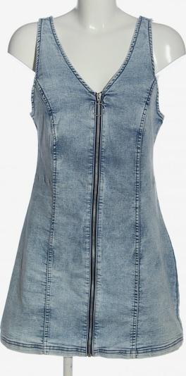 H&M Jeanskleid in XXL in blau, Produktansicht