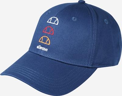 Șapcă 'Dazaro' ELLESSE pe navy / culori mixte, Vizualizare produs