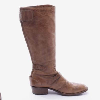 Belstaff Dress Boots in 38 in Light brown, Item view