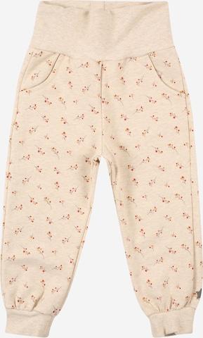 Pantaloni di BELLYBUTTON in beige